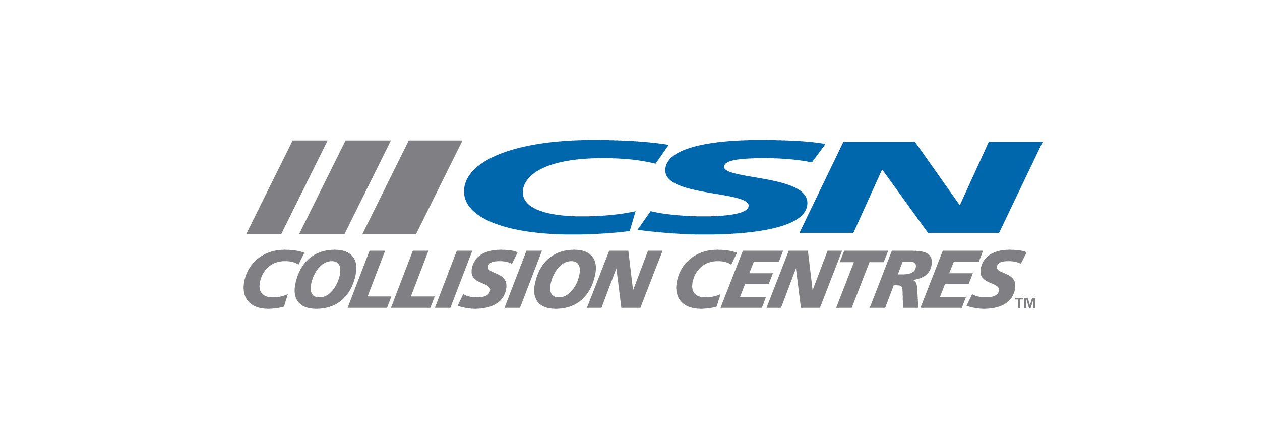 CSN Collision Centre